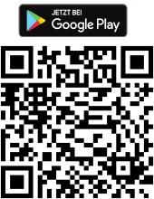 qrCode App